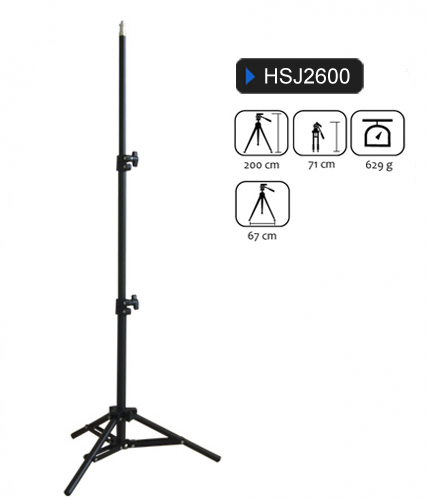 Audiovideo Tripods Lighting Stands Drawing Stands Instrument